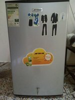 Used Aftron Fridge in Dubai, UAE