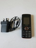 Used Xtouch Mobile Phone in Dubai, UAE