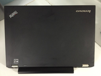 Used Lenovo Thinkpad T430 in Dubai, UAE