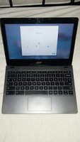 Used Acer C720 Chrome Book in Dubai, UAE