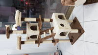Used Cat tree in Dubai, UAE