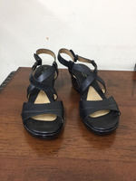 Used Naturalizer sandal new size 40 in Dubai, UAE
