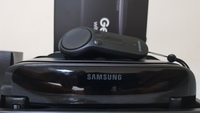 Used Samsung Gear VR with Controller (Note 8) in Dubai, UAE