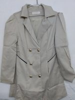 Used COAT. SIZE M in Dubai, UAE