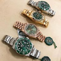 Used Rolex Watches in Dubai, UAE