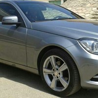 Used 