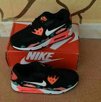 Nike Shies Brand New Size 40