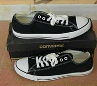 Converse Size 39 And 44