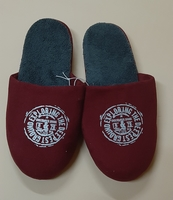 Used Slippers For him, 44/45 EU ! in Dubai, UAE