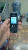 Used Nokia Mobile in Dubai, UAE