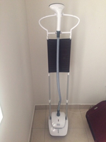 Used Black & Decker Garment Steamer in Dubai, UAE