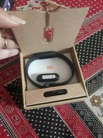 Used Mi Band in Dubai, UAE
