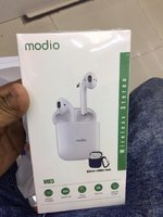 Used Stereo Airpod(Modio-ME5) in Dubai, UAE