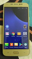 Used Weekend Offer - S color S7 Pro in Dubai, UAE