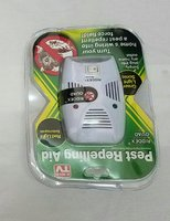 Used Ultrasonic insect repeller. in Dubai, UAE