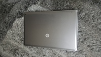 Used Hp i3 500GB 8GB 15.6 in Dubai, UAE