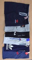 Used Mixed brands short for gents in Dubai, UAE