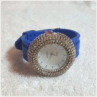 FASHIONISTAS BENCH watch for lady