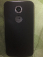 Used Motorola x 16gb  in Dubai, UAE