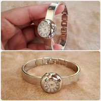 Used Brand new pio stephany bracelet watch in Dubai, UAE