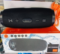 Used Speaker waterproof charge3+ in Dubai, UAE