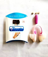 Used uTOUCH Portable Massager in Dubai, UAE