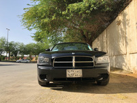Used Dodge Charger 2010 SE, 4-speed Automatic Black, 3.6T in Dubai, UAE