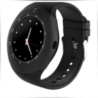 Used Elegant high quality smart watch in Dubai, UAE