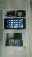 Used Htc 826 dual sim 16mp dual camera in Dubai, UAE