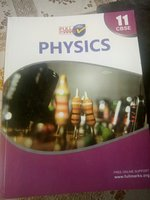 Used Physics class 11 full marks digest in Dubai, UAE