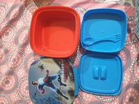 Used Tiffin box in Dubai, UAE