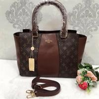 Lv Brand New Ladies Beg #Best Quality Replica