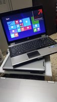 Used Laptop hp elitebook in Dubai, UAE