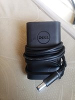 Used Laptop charger dell in Dubai, UAE