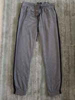 Used Bershka jogging pants for women in Dubai, UAE