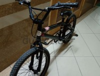 "Used Bike 20"" in Dubai, UAE"