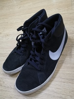 Used Nike Shoes in Dubai, UAE