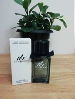 Used mr. burberry indigo men perfume tester in Dubai, UAE