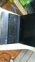 Used Samsung np 300 in Dubai, UAE