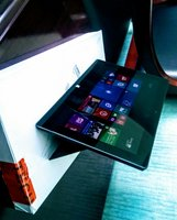 Used Microsoft Surface RT in Dubai, UAE