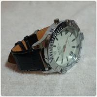 Used ROLEX watch for Men in Dubai, UAE