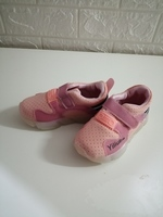 Used Pat pat babies shoes/بات بات أحذية in Dubai, UAE