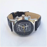 Used New JACK DANIELS watch. in Dubai, UAE