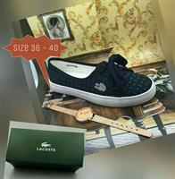 Lacoste Shoes For Her
