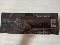 Used Car Hand Held Vacuum Cleaner in Dubai, UAE