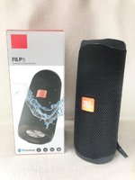 Used JBL FLIP 5 NEW SPEAKER in Dubai, UAE