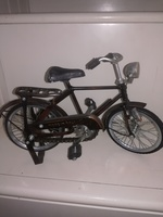 Used Miniature bike from Bali indonesia in Dubai, UAE