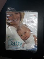 Used Babycentre Guide book for newborn to 1 in Dubai, UAE