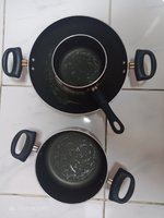 Used Kitchen items in Dubai, UAE