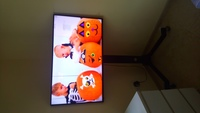 Used 50 inch Hisense smart TV in Dubai, UAE